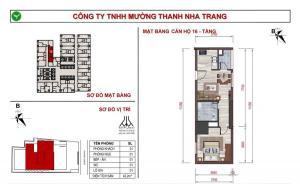 Muong-thanh-centre-Nha-Trang-16