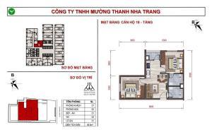 Muong-thanh-centre-Nha-Trang-18