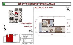 Muong-thanh-centre-Nha-Trang-20