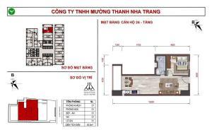 Muong-thanh-centre-Nha-Trang-24
