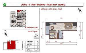 Muong-thanh-centre-Nha-Trang-26