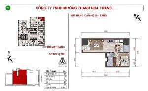 Muong-thanh-centre-Nha-Trang-28