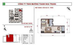Muong-thanh-centre-Nha-Trang-30