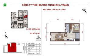 Muong-thanh-centre-Nha-Trang-34