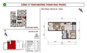 Muong-thanh-centre-Nha-Trang-36