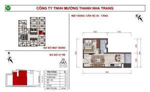 Muong-thanh-centre-Nha-Trang-38