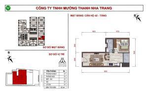 Muong-thanh-centre-Nha-Trang-42