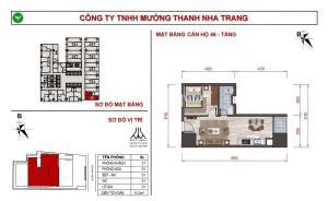 Muong-thanh-centre-Nha-Trang-46
