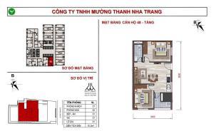 Muong-thanh-centre-Nha-Trang-48