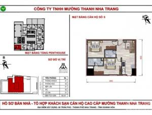 Muong-thanh-centre-Nha-Trang-penthouses