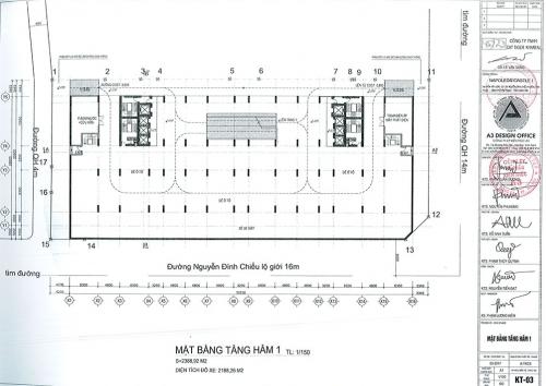 Napoleon-castle-floor-plan-1st-basement