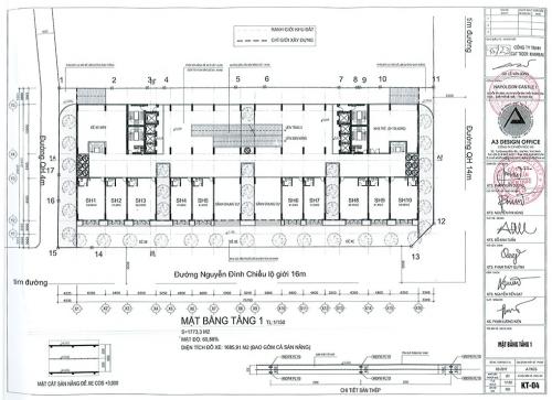 Napoleon-castle-floor-plan-1st-floor