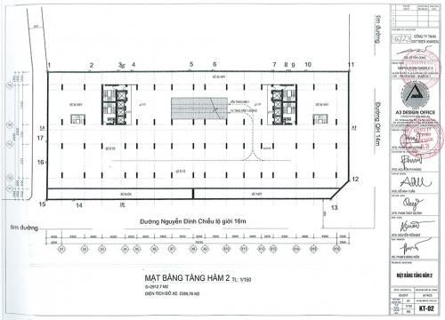 Napoleon-castle-floor-plan-2nd-basement
