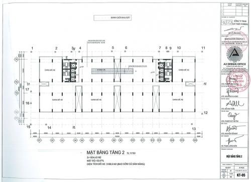 Napoleon-castle-floor-plan-2nd-floor