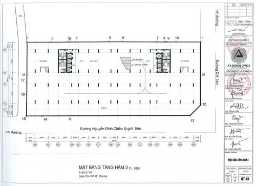 Napoleon-castle-floor-plan-3rd-basement
