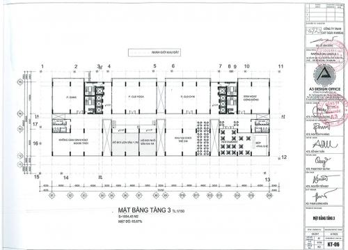 Napoleon-castle-floor-plan-3rd-floor