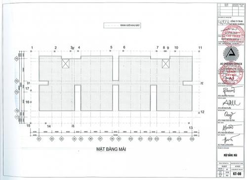 Napoleon-castle-floor-plan-roof