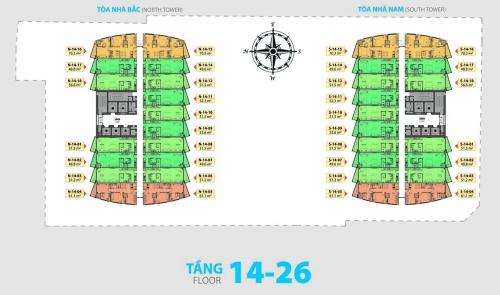 Nha-Trang-2-Gold-Coast-floor-14-26