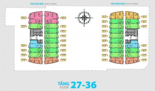 Nha-Trang-2-Gold-Coast-floor-27-36