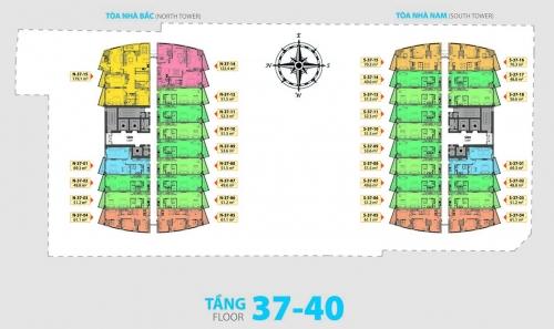 Nha-Trang-2-Gold-Coast-floor-37-40
