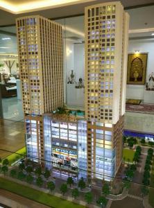 Nha-Trang-Center-Mock-up