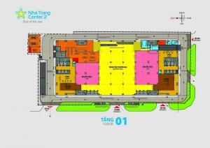 Nha-Trang-Centre-Gold-Coast-floor-1