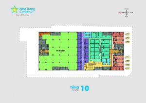 Nha-Trang-Centre-Gold-Coast-floor-10