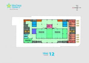 Nha-Trang-Centre-Gold-Coast-floor-12