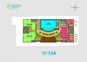 Nha-Trang-Centre-Gold-Coast-floor-13
