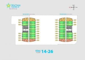Nha-Trang-Centre-Gold-Coast-floor-14-26