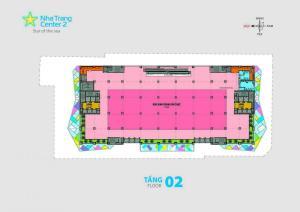 Nha-Trang-Centre-Gold-Coast-floor-2