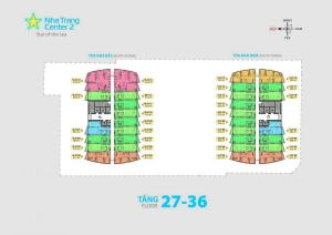 Nha-Trang-Centre-Gold-Coast-floor-27-36