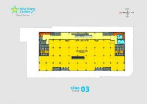 Nha-Trang-Centre-Gold-Coast-floor-3