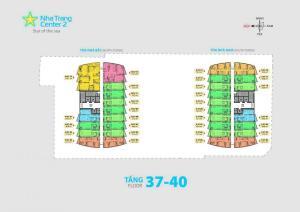 Nha-Trang-Centre-Gold-Coast-floor-37-40