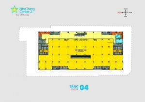 Nha-Trang-Centre-Gold-Coast-floor-4