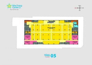 Nha-Trang-Centre-Gold-Coast-floor-5