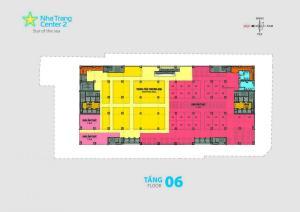 Nha-Trang-Centre-Gold-Coast-floor-6