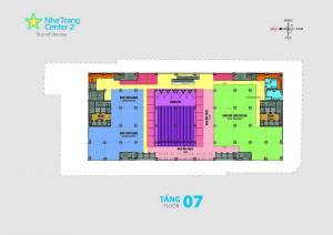Nha-Trang-Centre-Gold-Coast-floor-7