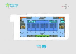 Nha-Trang-Centre-Gold-Coast-floor-8