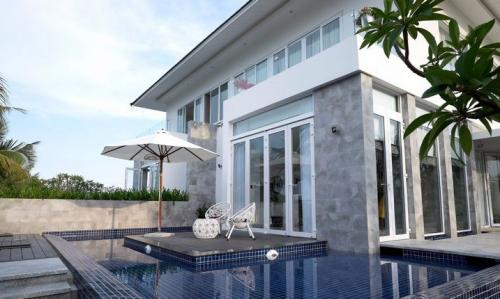 Nha-Trang-Cham-Oasis-villa1-1