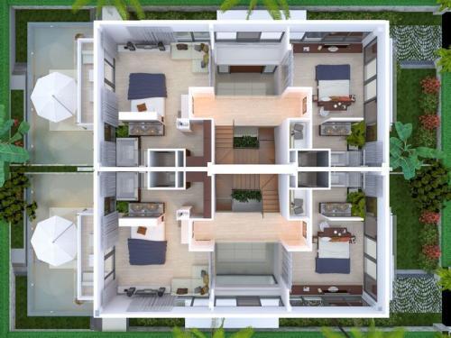Nha-Trang-Cham-Oasis-villa1-11