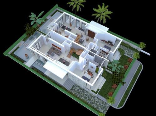 Nha-Trang-Cham-Oasis-villa1-12