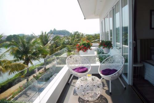 Nha-Trang-Cham-Oasis-villa1-3