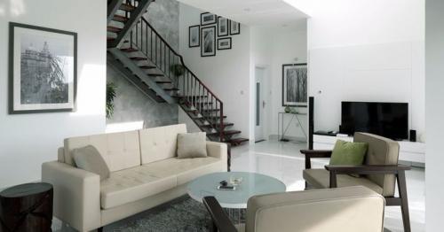 Nha-Trang-Cham-Oasis-villa1-8