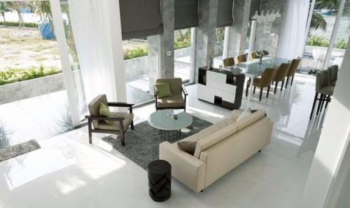Nha-Trang-Cham-Oasis-villa1-9