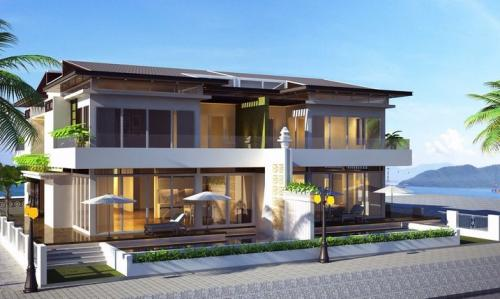 Nha-Trang-Cham-Oasis-villa2-1