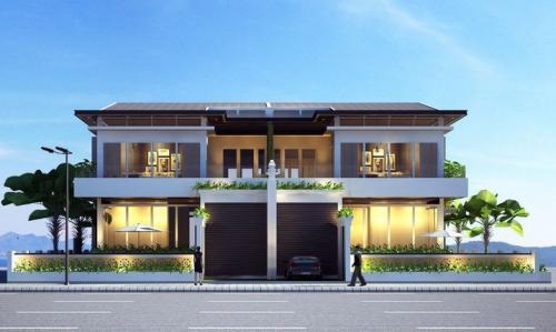 Nha-Trang-Cham-Oasis-villa2-2