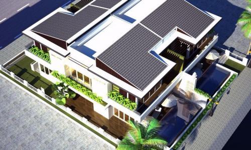 Nha-Trang-Cham-Oasis-villa2-3