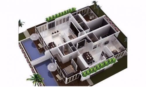 Nha-Trang-Cham-Oasis-villa2-5