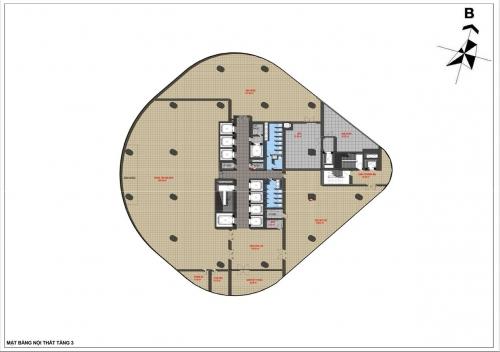 Nha-Trang-Dragon-Fairy-floorplan-floor3